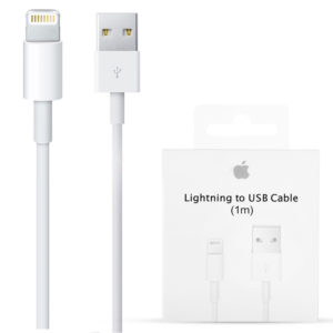 Wholesale-for-iPhone-8-Pin-Lightning-Cable-iPhone-6-USB-Cable-Original-for-Apple-iPhone-6-Charger-Cable-Ios8-for-iPhone-6-Data-Cable