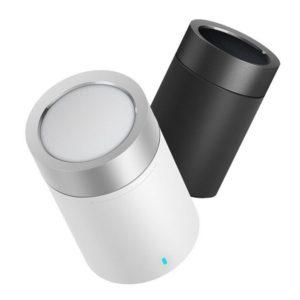 553bd3ffcffbede91e4bce7f3e46a024--subwoofer-speaker-bluetooth-speakers